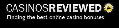 CasinosReviewed.net