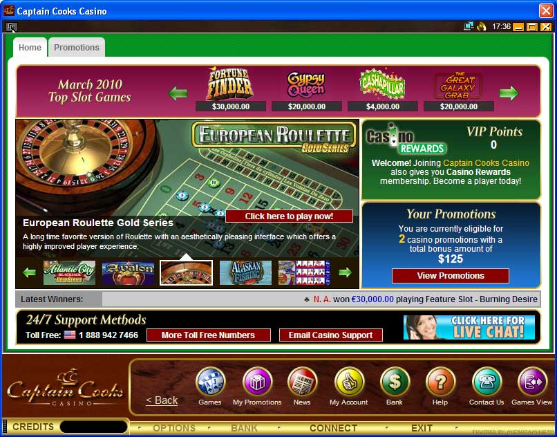 Casino free play codes moral opposition to gambling