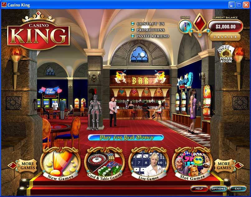 roxy palace online casino king spiele