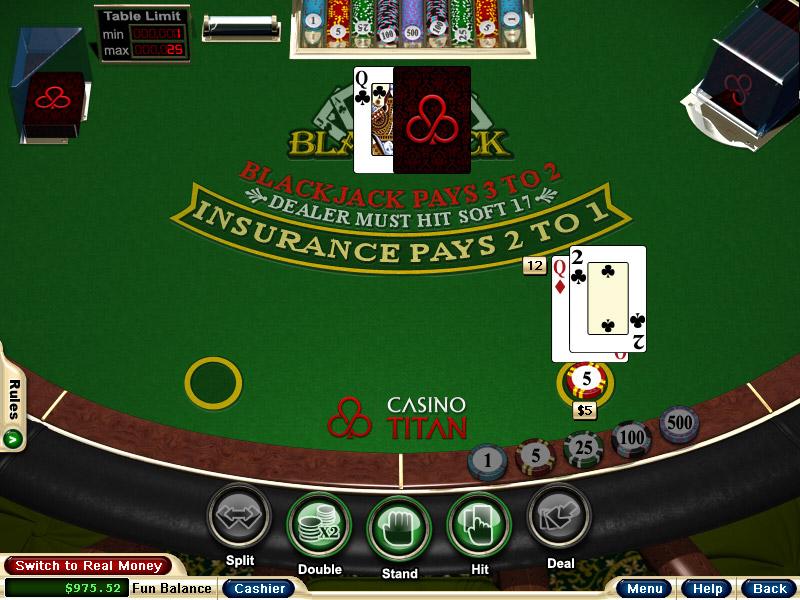 Hollywood casino cincinnati poker room