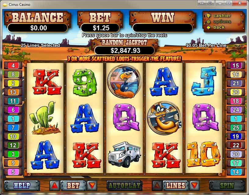 3 dice casino no deposit codes