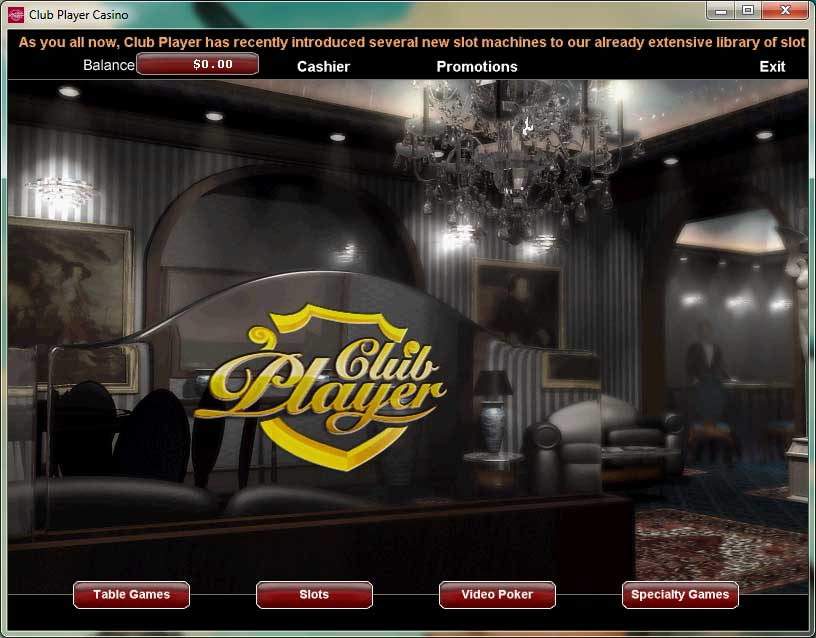 royal vegas casino no deposit bonus codes
