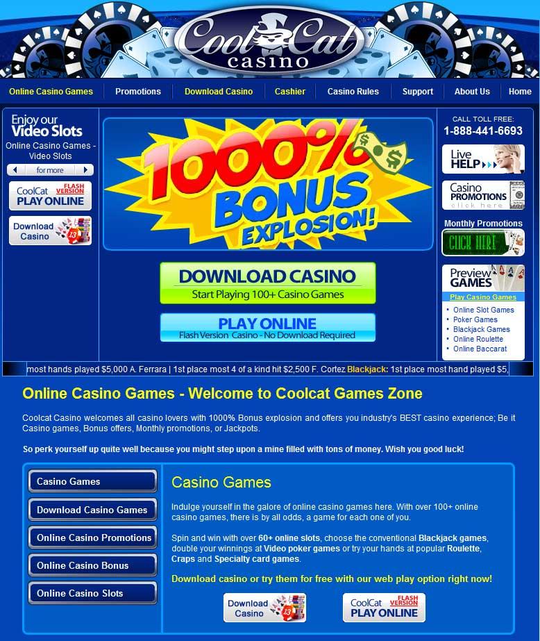 Jackpot Party Casino Bonus Codes