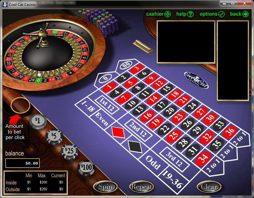cool-casino