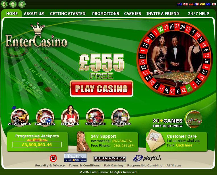 New free chip casinos aoache gold casino globe