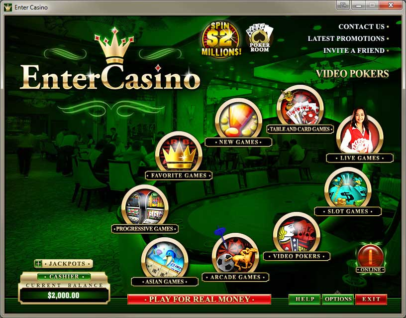 Casino whoring blackjack used slot machines for sale las angeles
