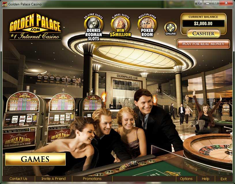 Goldenpalace online casino montecito casino chip