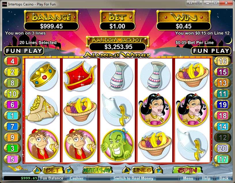 prism online casino paysafe automaten