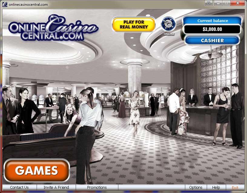 online casino reviews online spielen ohne anmeldung kostenlos