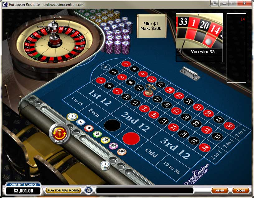 online casino gutschein kostenloses online casino