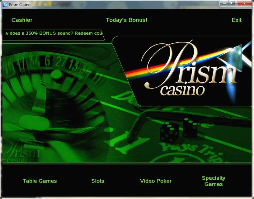 prism online casino free online spiele