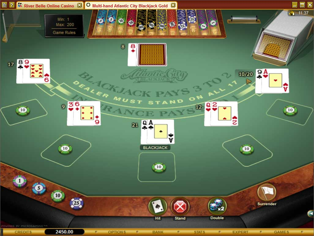 Belle casino casino city online online river casino southend