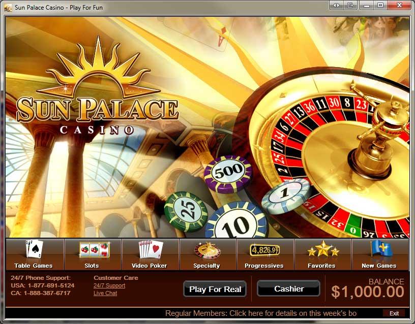 prism online casino golden casino online