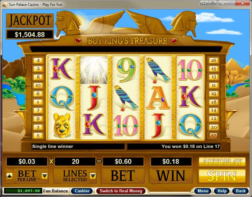 Sun palace казино отзывы samp сервер с казино
