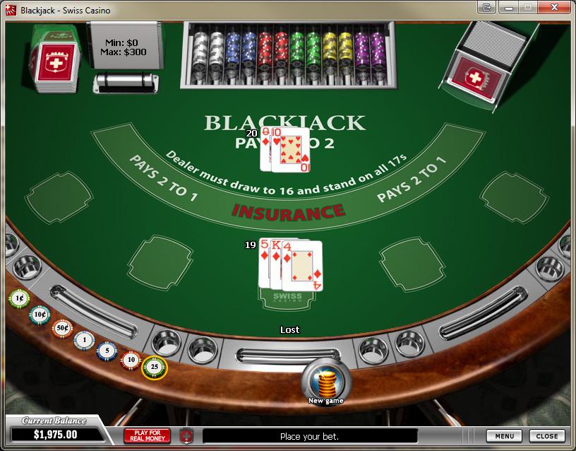 swiss casino bonus code