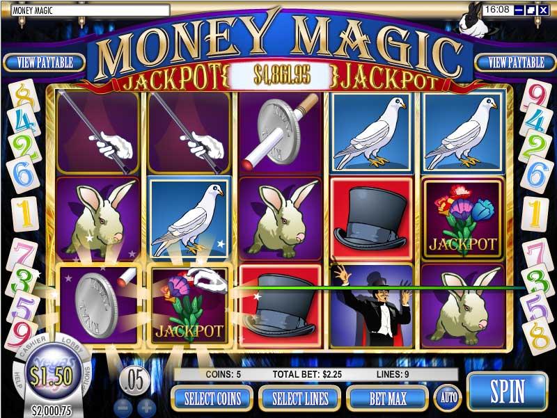 rockbet casino reviews