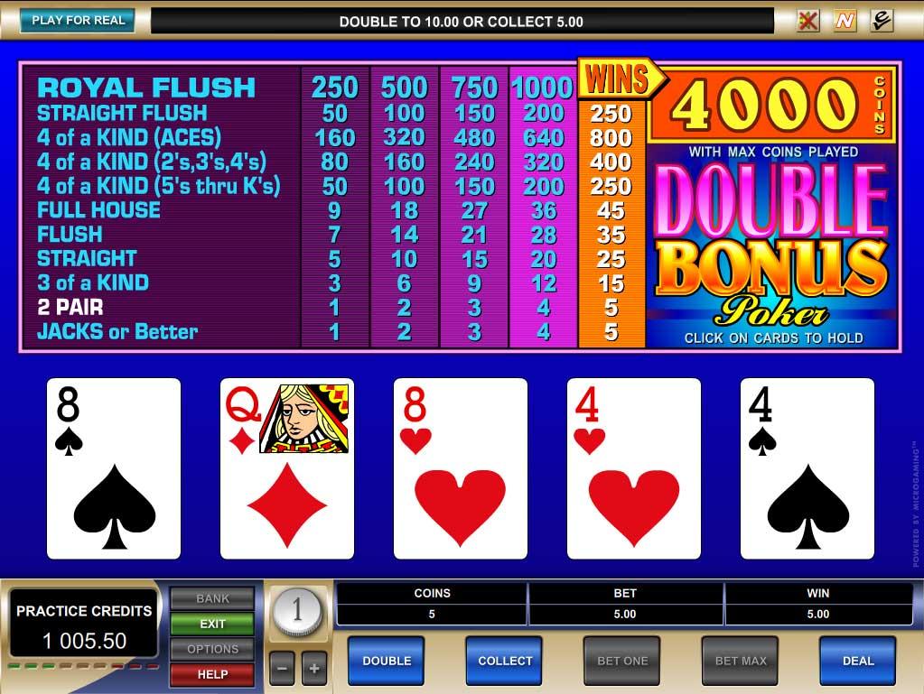 Gambling doubles disadvantage of casino gambling
