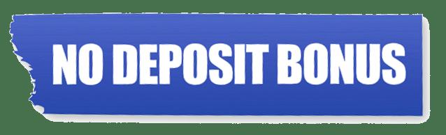 No Deposit Bonuus Codes