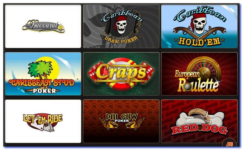 Casino Games Slots Empire 2