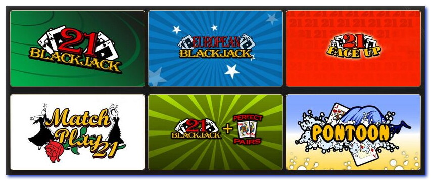 Casino Games Slots Empire 3